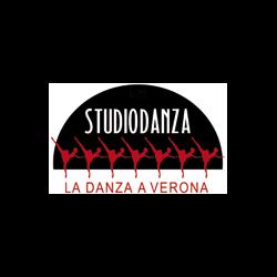 Studiodanza Laura Ratti Verona - Scuole di ballo e danza classica e moderna Verona