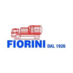 Coop. S.I.A. Fiorini