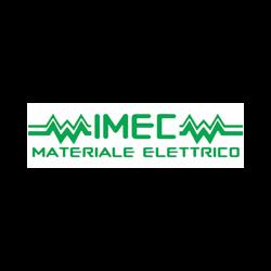 I.M.E.C. Materiale Elettrico - Cancelli, porte e portoni automatici e telecomandati Sarzana