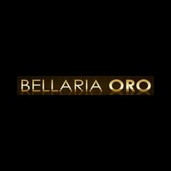 Bellaria Oro - Gioiellerie e oreficerie - vendita al dettaglio Bellaria Igea Marina