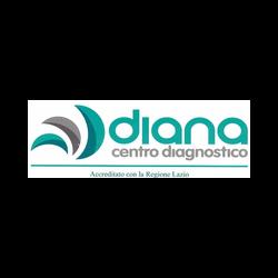 Centro Diagnostico Diana - Analisi cliniche - centri e laboratori Vetralla