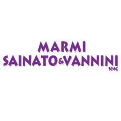 Marmi Sainato e Vannini - Marmo ed affini - lavorazione Roma