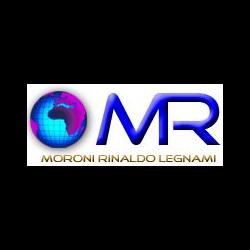 Moroni Rinaldo Legnami - Bricolage e fai da te Santarcangelo Di Romagna