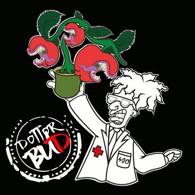 Dottor Bud Growshop - Giardinaggio - servizio Cologno Monzese