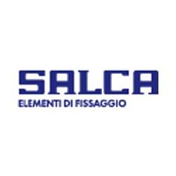 Salca - Spine coniche, cilindriche ed elastiche Milano