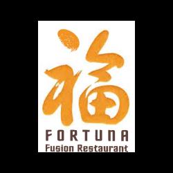 Fortuna Fusion Restaurant - Ristoranti Pavullo Nel Frignano