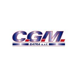 C.G.M. Batra - Batterie, accumulatori e pile - commercio San Giuliano Milanese