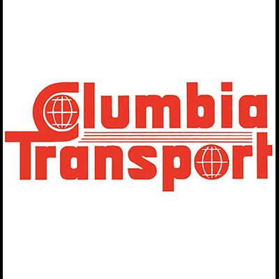Columbia Transport - Spedizioni internazionali Rodano