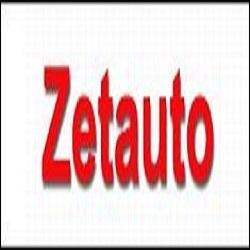 Autofficina Zetauto