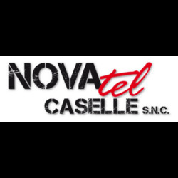 Novatel Caselle - Telefonia - materiali ed accessori Caselle Torinese