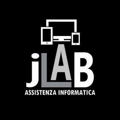 Jlab Assistenza Informatica - Informatica - consulenza e software Brolo