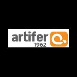 Artifer 1962
