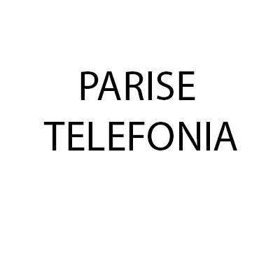 Parise Telefonia - Telefonia - impianti ed apparecchi Montecchio Maggiore