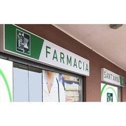 Farmacia Sant'Anna - Farmacie Mediglia