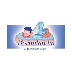 Dormilandia - Materassi - vendita al dettaglio Ponte Nizza