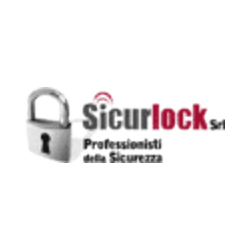 Sicurlock - Serrature di sicurezza Prato