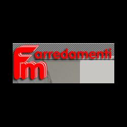 F.M. Arredamenti - Arredamento negozi e supermercati Prato