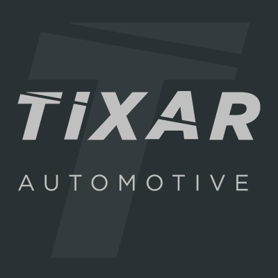 Tixar Automotive