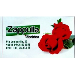 Fioridea - Fiori e piante - vendita al dettaglio Pachino