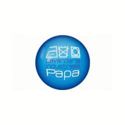 Lavanderia Papa ad Lavanderie - Tintorie - servizio conto terzi Palermo