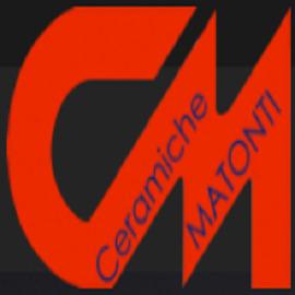 CM Ceramiche Matonti - Ceramiche per pavimenti e rivestimenti - vendita al dettaglio Cava De' Tirreni