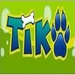 Tiko Salone di Toelettatura - Animali domestici - toeletta Verres