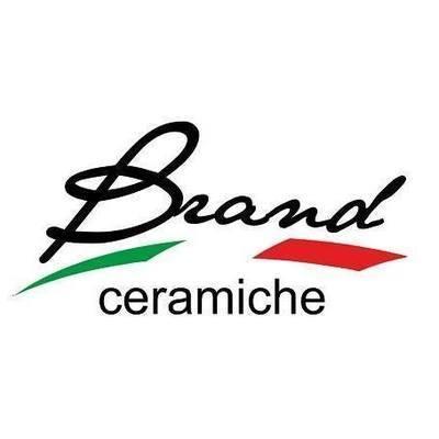Brand Ceramiche - Ceramiche per pavimenti e rivestimenti - vendita al dettaglio Terzigno