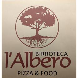 Birroteca L'Albero Pizza & Food - Ristoranti Riva Del Garda