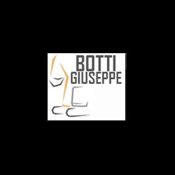 Giuseppe Botti - Strade - costruzione e manutenzione Medesano