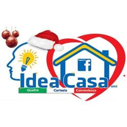 Idea Casa Sms Casalinghi ed Accessori per La Casa - Telefonia - materiali ed accessori San Marzano Sul Sarno