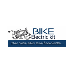 Bike Electric Kit