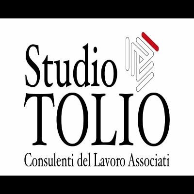 Studio Tolio - Consulenza del lavoro Arzignano