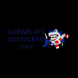 Surgelati Sottozero 2001 - Alimenti conservati Genova