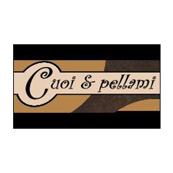 Cuoi e Pellami - Cappelli uomo e bambino - vendita al dettaglio Sestri Ponente