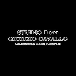 Studio Dott. Giorgio Cavallo - Assicurazioni Genova