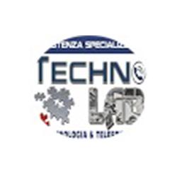 Technolab Assistenza Cellulari e Pc - Telefonia - materiali ed accessori Taranto