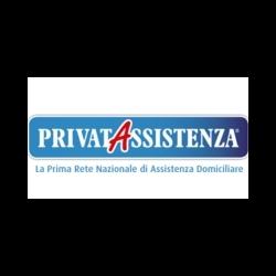 PACHA MAMA - Rimini, 31, Corso Quattro Novembre