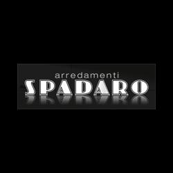 Spadaro Franco Arredamenti - Arredamenti - vendita al dettaglio Chiaravalle