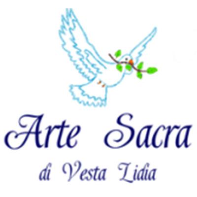 Arte Sacra - Abiti ecclesiastici e paramenti Caserta