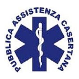 Ambulanza Privata Pubblica Assistenza Casertana - Ambulanze private Caserta
