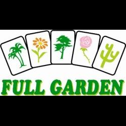 Full Garden - Animali domestici, articoli ed alimenti - vendita al dettaglio San Vito Dei Normanni