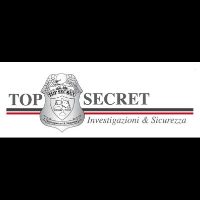 Agenzia Investigativa Top Secret Brindisi