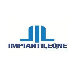 Impianti Leone - Contatti elettrici Catanzaro Lido
