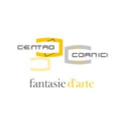 Centro Cornici Angotti - Disegno, grafica e belle arti - articoli Catanzaro