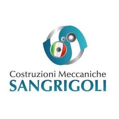 Officina Meccanica Sangrigoli - Officine meccaniche Trepunti