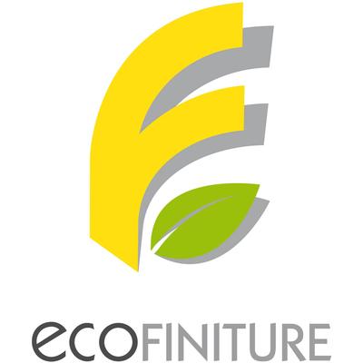 Ecofiniture