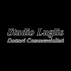 Studio Luglio Dottore Commercialista - Consulenza commerciale e finanziaria Monfalcone