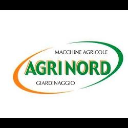 Agri Nord - Macchine Agricole - Macchine agricole - commercio e riparazione Maserada Sul Piave