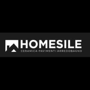 Homesile Sas - Ceramiche per pavimenti e rivestimenti - vendita al dettaglio Treviso