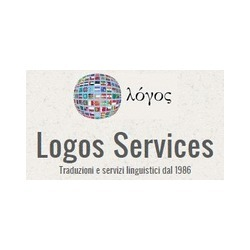Logos Service - Traduttori ed interpreti Salerno